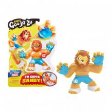 Купить goojitzu игрушка тянущаяся фигурка сахарио 37332