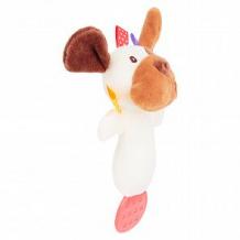 Купить развивающая игрушка игруша собачка ( id 11501980 )