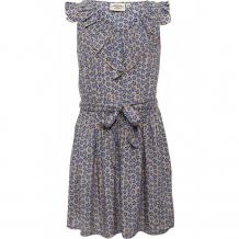 Купить finn flare kids платье ks16-71012 ks16-71012