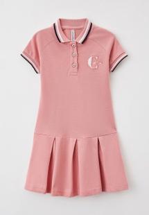 Купить платье coccodrillo mp002xg01rihcm110