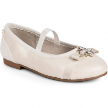 Купить туфли mayoral ( id 10642692 )