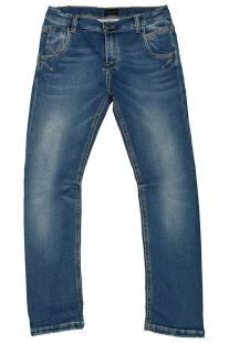 Купить джинсы fmj ( размер: 128 8лет ), 10241978