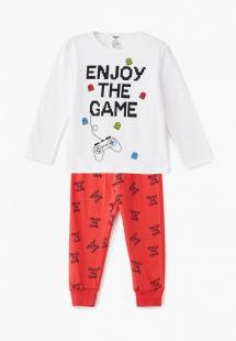 Купить пижама твое mp002xb008qucm140
