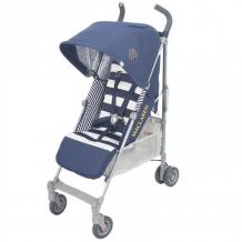 Купить коляска-трость maclaren quest wm1y620552