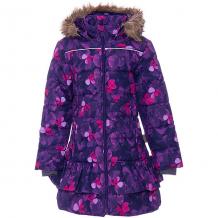 Купить утепленная куртка huppa whitney ( id 8959179 )