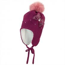 Купить шапка huppa callie ( id 8959459 )