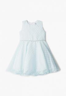 Купить платье школьная пора mp002xg00su3cm122