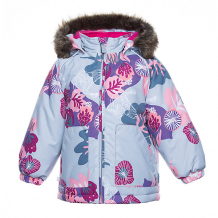 Купить утеплённая куртка huppa virgo ( id 12280403 )