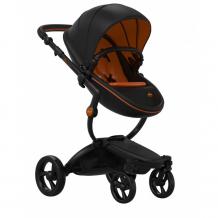 Купить коляска-трансформер mima xari a115-06111re