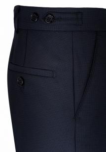 Купить брюки stenser mp002xb002xxcm42152