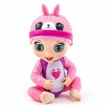 Купить интерактивная игрушка tiny toes зайка ( id 11205938 )