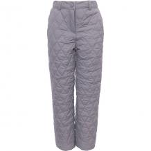 Купить брюки boom by orby ( id 12624553 )