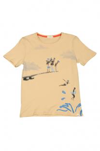 Купить футболка billybandit ( размер: 86 2года ), 10369555