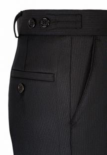 Купить брюки stenser mp002xb002xwcm28128