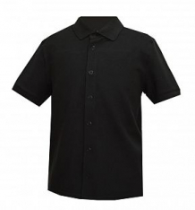 Купить рубашка белый слон, цвет: черный ( id 12774256 )