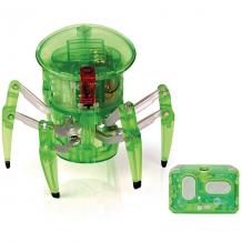 """Микро-робот на управлении """"Спайдер"""", зеленый, Hexbug ( ID 5507219 )"""