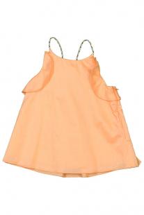 Купить блузка chloe ( размер: 156 14лет ), 9162050