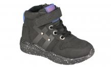 Купить indigo kids ботинки для мальчика 51-746 51-746