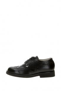 Купить туфли armani ( размер: 30 30 ), 12775581