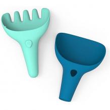 Купить лопатка и грабельки quut raki ( id 15124076 )