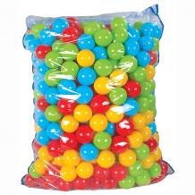 Купить pilsan шары в сухой бассейн 90 мм 500 шт. 06176/06-176