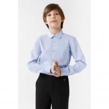 Купить finn flare kids верхняя сорочка для мальчика ka19-86003 ka19-86003