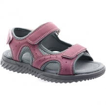 Купить сандалии м+д ( id 11862870 )