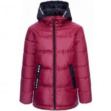Купить демисезонная куртка boom by orby ( id 12342540 )