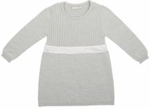 Купить eddy kids платье вязанное для девочки k142618 k142618