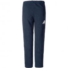 Купить брюки didriksons monte ( id 12464338 )