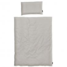Комплект в кроватку 2 предмета Elodie Details, Marble Grey ( ID 4966099 )