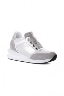 Купить кроссовки solo noi ( размер: 40 40 ), 11650042