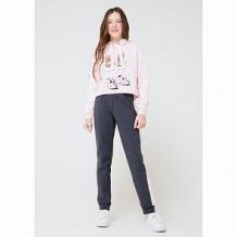 Купить спортивные брюки cubby pastel colours, цвет: серый ( id 12758344 )