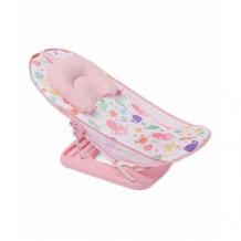 """Купить подставка для купания mothercare """"подводный мир"""", розовый mothercare 3856145"""