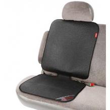 Чехол для автомобильного сиденья Diono Grip-It, черный Diono 996873217