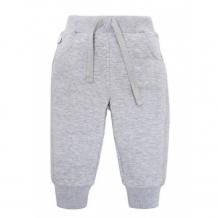 Купить мамуляндия брюки для мальчика 19-923 19-923