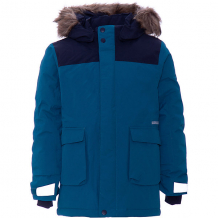 Купить утепленная куртка didriksons kure ( id 9047690 )