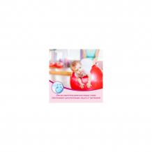 Купить трусики-подгузники huggies для девочек 9-14 кг, disney box 52х2, 104 штуки ( id 4861815 )