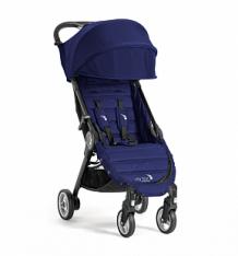 Прогулочная коляска Baby Jogger City Tour, цвет: синий ( ID 5606119 )