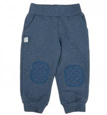 Купить брюки ewa klucze, цвет: синий ( id 8250625 )