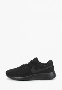 Купить кроссовки nike ni464abueu32a35y