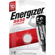 "Купить батарейки литиевая energizer ""lithium"", тип cr2032, 3v, 2 шт ( id 12470445 )"