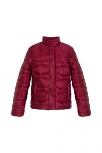 Купить куртка stilnyashka ( размер: 104 26-104 ), 11828694
