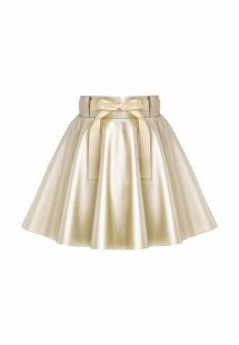 Купить юбка stefany mp002xg00kb3cm122