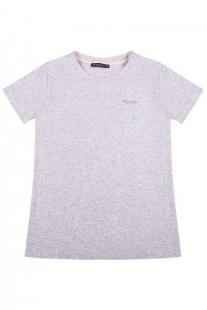 Купить футболка 353067561 ritta romani