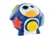 Сортер Babymoov Пингвин A104912