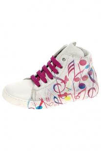 Купить ботинки ciao ( размер: 30 30 ), 560883
