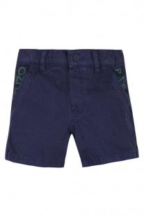 Купить шорты kenzo ( размер: 162 14_лет ), 10920928