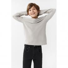 Купить finn flare kids верхняя сорочка для мальчика ka19-86006 ka19-86006