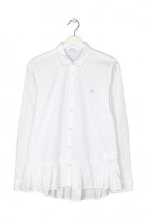 Купить блузка для девочки dodipetto ( размер: 152 12_лет ), 12439579